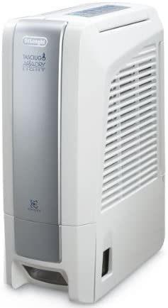 DNC65-dehumidifier