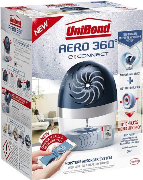 UniBond-AERO-360-econnect