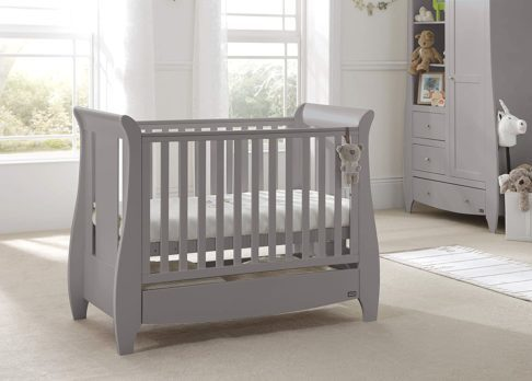 bambini-cot-bed