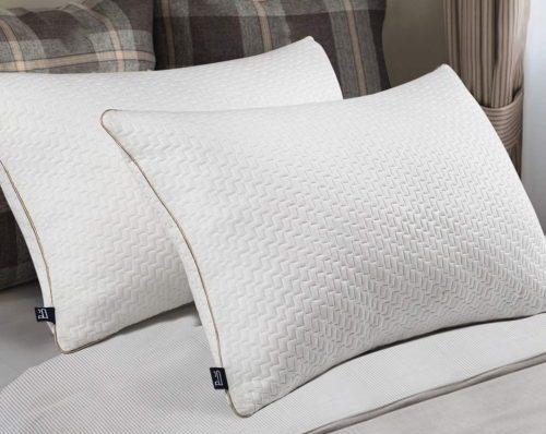 bedstory-bamboo-pillow