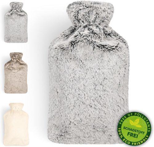 blumtal-hot-water-bottle