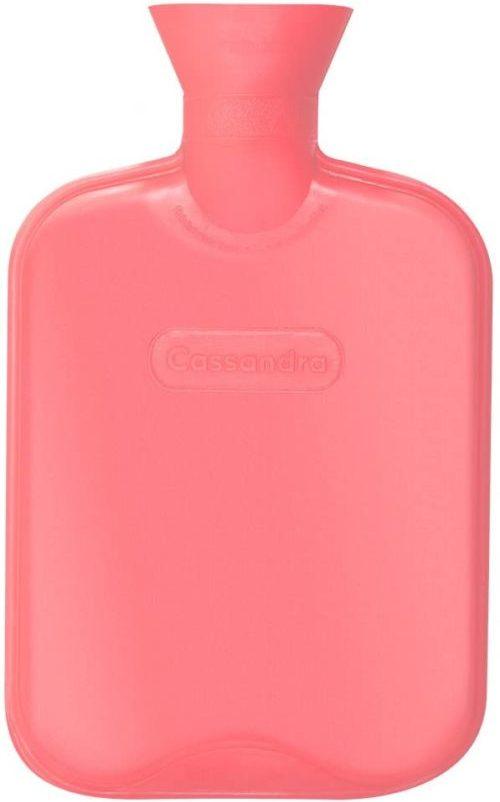cassandra-hot-water-bottle