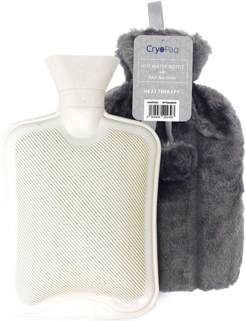 cryopaq-hot-water-bottle