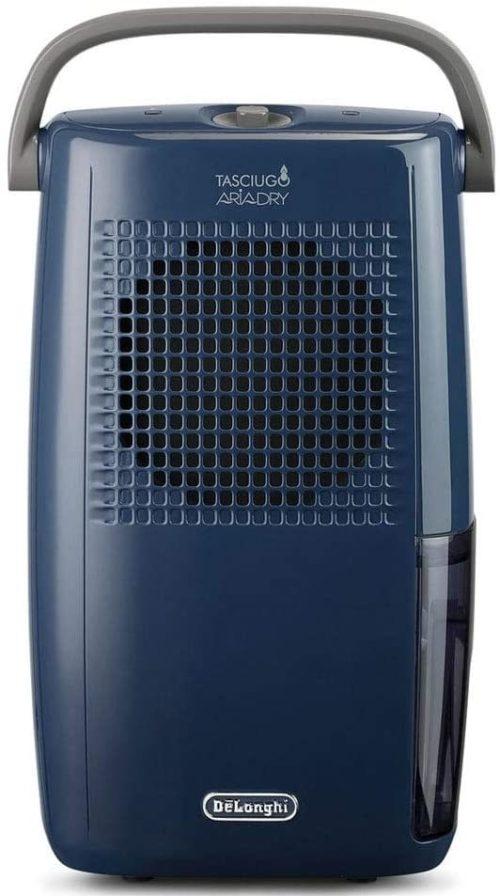 dx10-Dehumidifier