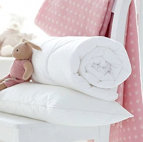 egypto-toddler-duvet