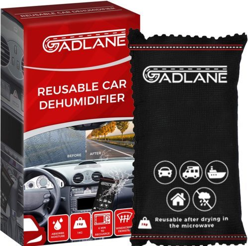 gadlane-car-bag