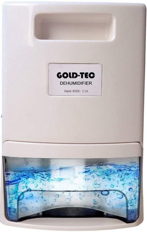 goldtec-12v-dehumidifier