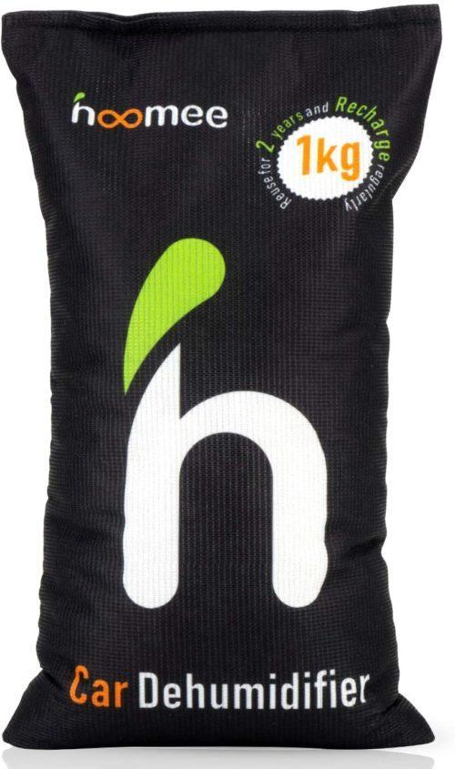 hoomee-bag