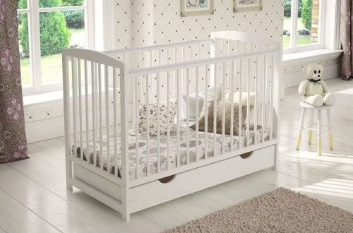 loveforsleep-cot-bed