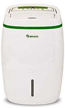 meaco-20l
