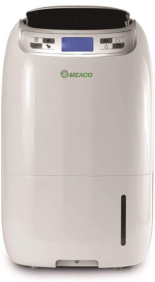 meaco-25l