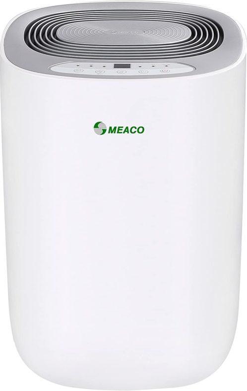meacodry-dehumidifier