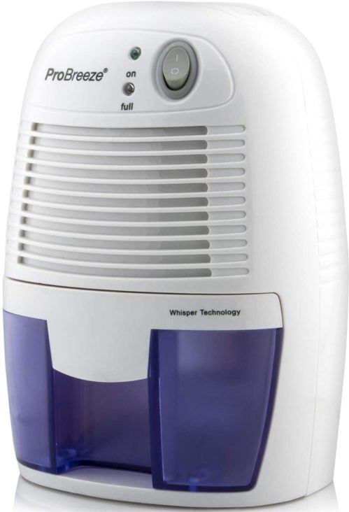 pro-breeze-500ml-dehumidifier