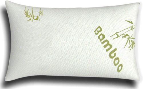 the-bamboo-pillow