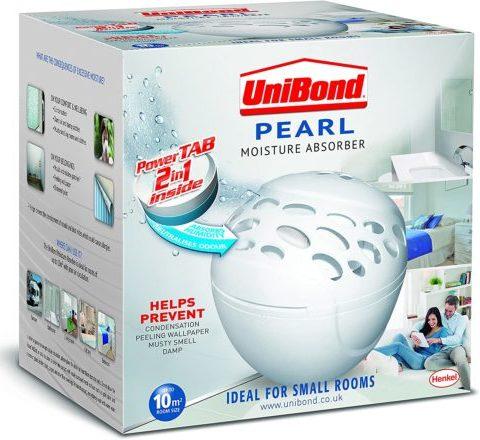 unibon-pearl-absorber