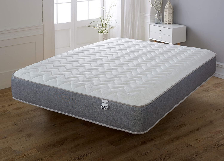 starlight beds mattress